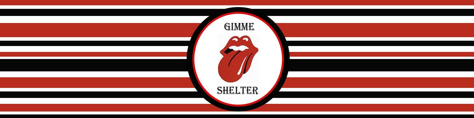 Rolling Stones: ¿Vienen o ya fue?